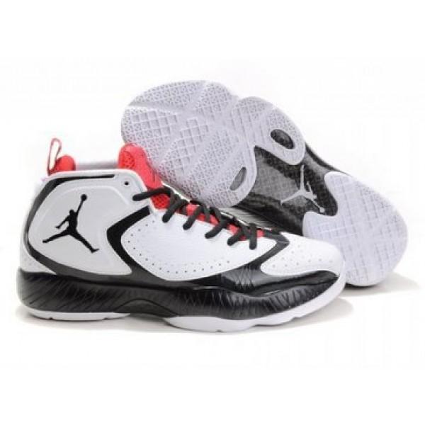 brand new new product beauty Air Jordan 2012-7
