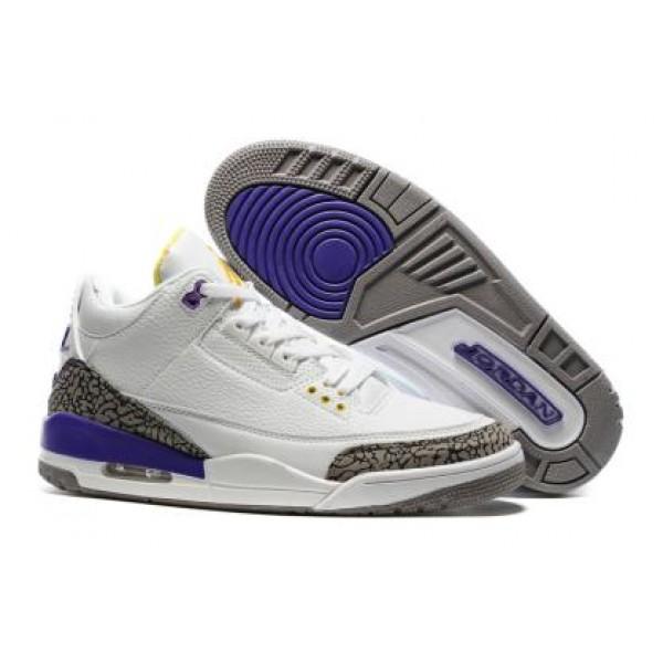 promo code 24777 b4d6f ... Air Jordan 3 Shoes ...