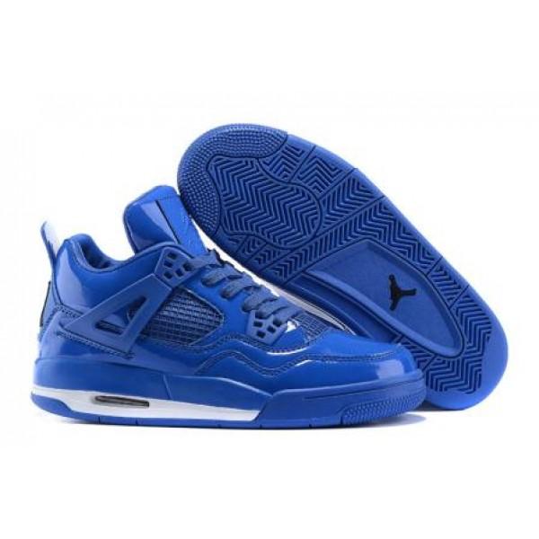 factory price d6ce2 a97f0 Air Jordan 3 Shoes