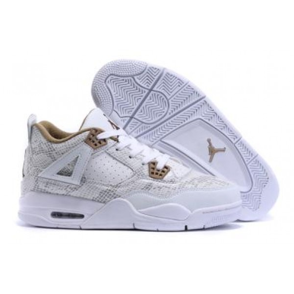 5e96eb62e3f1dd Air Jordan 4 Retro New Arrived-20 - Jordans for Men