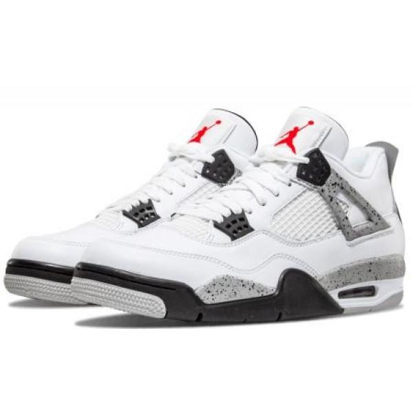 cfab67c37bf9dd ... Air Jordan Retro 13 Men s Shoes Bizrate Kids Online