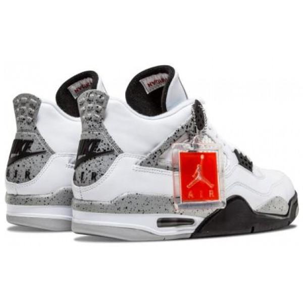 77380273d6e0 ... White · Air Jordan Retro 13 Men s Shoes Bizrate Kids Online