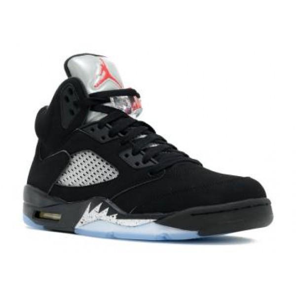 5a06e094353c Nike Air Jordan 13 (XIII) Femme Noir Vert Top Deals