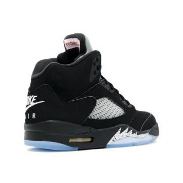 promo code 5386b 48dcf ... Air Jordan 3 Shoes ...