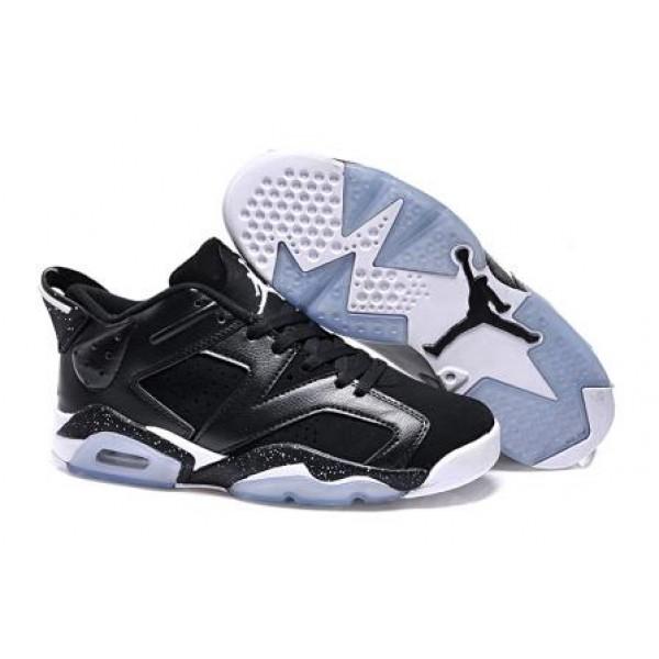 new concept 9903d 4e310 Air Jordan 3 Shoes ...