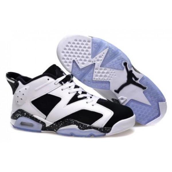 factory price ff192 be9ef Air Jordan 3 Shoes