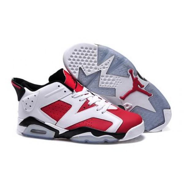 new concept de16e 8c5a0 Air Jordan 3 Shoes ...