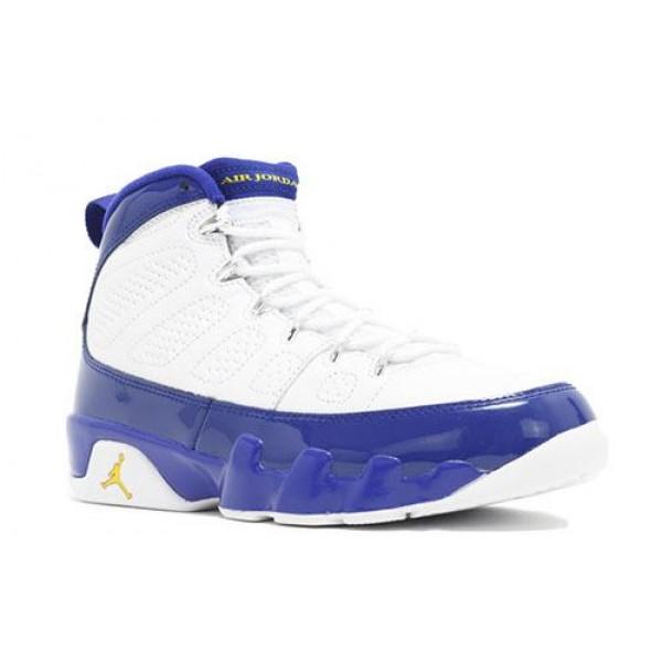 new concept 58c77 2c9fd Air Jordan 3 Shoes ...
