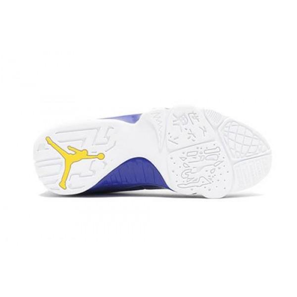 promo code f925f 54c7f ... Air Jordan 3 Shoes ...