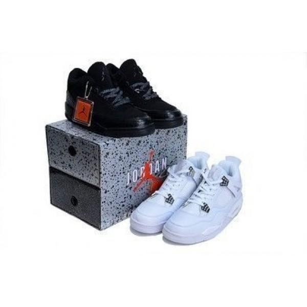 e8fa421c80bc Air Jordan 3 Shoes