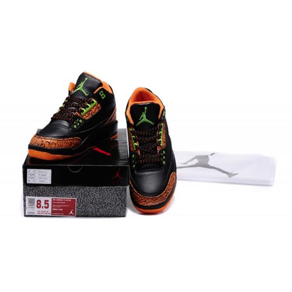 various colors b76c1 664b3 Nike Air Jordan Shoes, Cheap Nike Air Jordan Shoes, Discount Sale Nike Air  Jordan Shoes 70% OFF