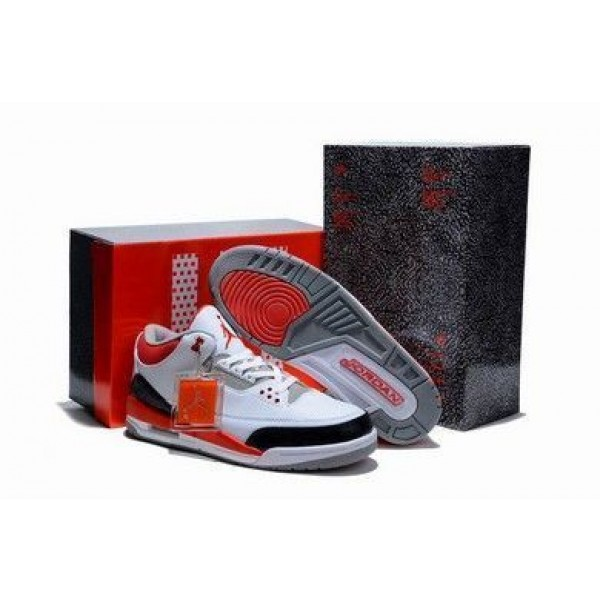 ac399142d5a Air Jordan III (3) Retro-37 - Jordans for Men