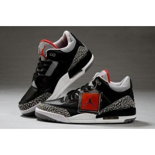 20336b1a8d07 Air Jordan III (3) Retro-65 - Jordans for Men