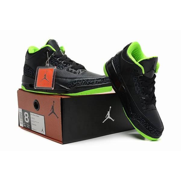 online store e6b13 fb1b5 Jordan shoes, nike air jordans, cheap wholesale jordan sneakers ...