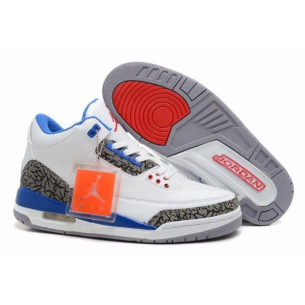 separation shoes 05795 0ba58 Men Nike Air Max 2015 Shoes 56.00 Free shipping ...