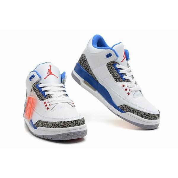 promo code 38f24 e9aa5 ... Air Jordan 3 Shoes ...
