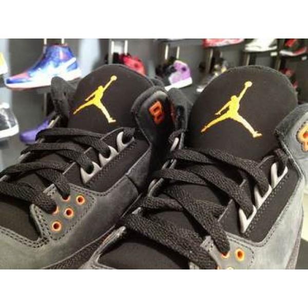 online store fa5a9 2351e Cheap Nike Air Max Thea Black White Trainers Black Friday Sale · Air Jordan  3 Shoes ...