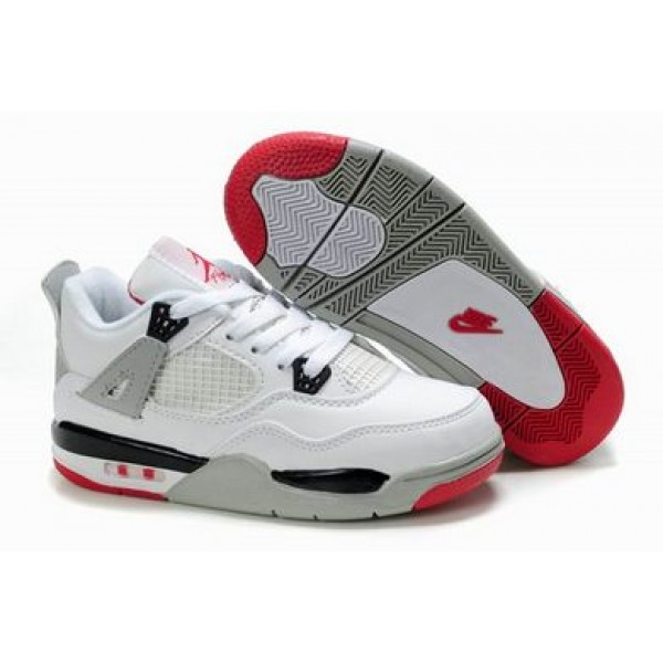 new concept bfbdc 4f53d Nike Air Max Shoes, Cheap Nike Air Max Shoes, Discount Sale Nike Air Max  Shoes 70% OFF