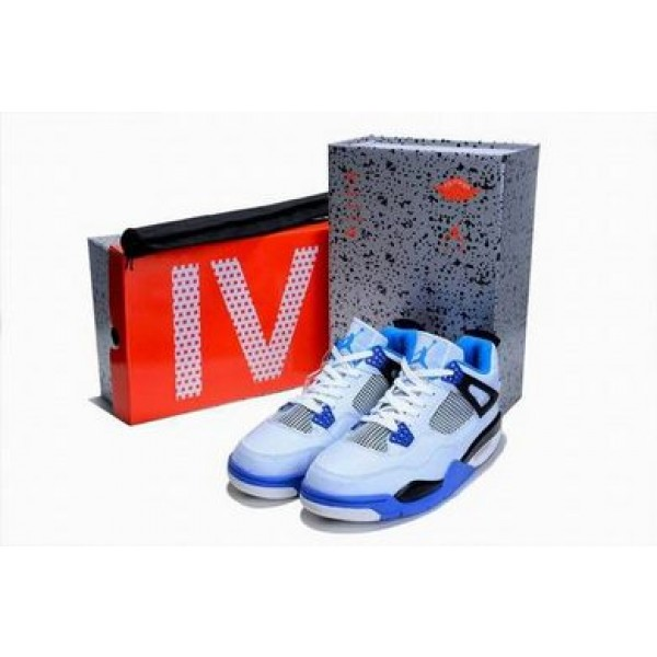 designer fashion 5d91a f6040 Air Jordan 12 Hombre NBA 2K16   Michael Jordan Fait Son Retour Dans Une  Edition . (Jordan 12 Retro Taxi) Lastest, Price   73.00 - 2017 New Jordan  Shoes, ...
