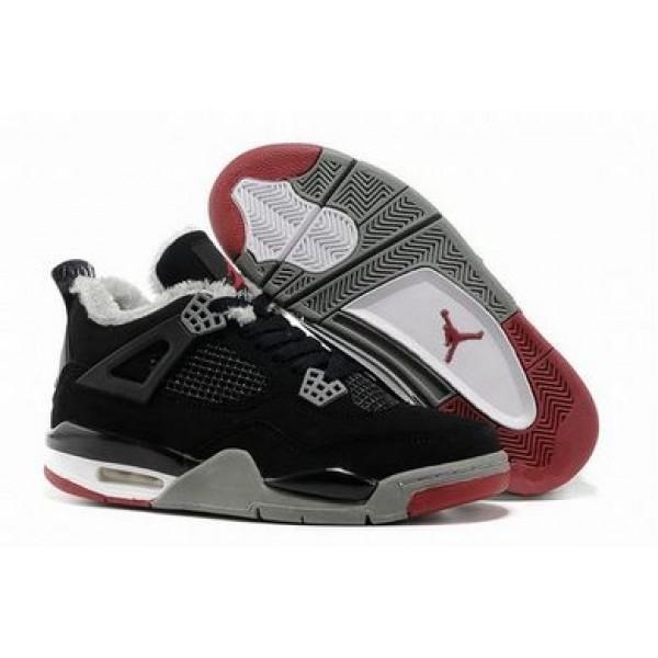 good looking sale retailer factory outlet Air Jordan IV (4) Retro-33 - Jordans for Men