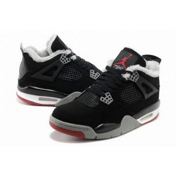 catch low price new list Air Jordan IV (4) Retro-34 - Jordans for Men
