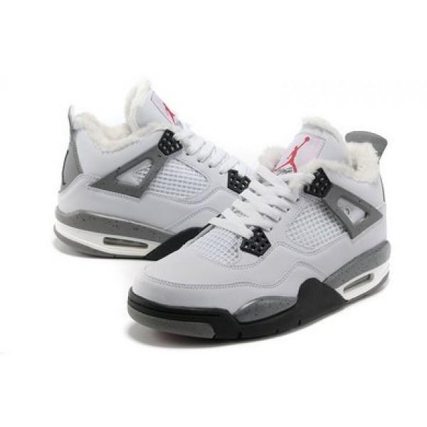 outlet online great prices exclusive shoes Air Jordan IV (4) Retro-36 - Jordans for Men