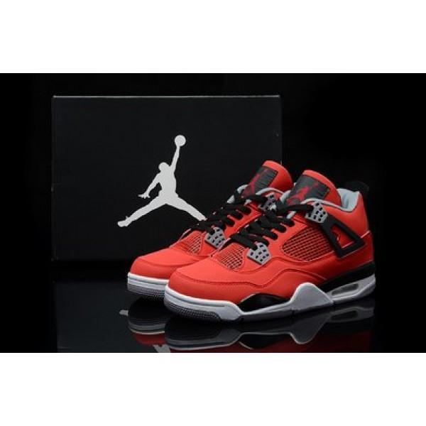 low priced 74ac6 028e0 Air Jordan 13 XIII Homme Gris Rose Christmas Deals, Price   70.00 - 2017 New  Jordan Shoes, Nike Jordan Shoes - NBAJORDAN.com