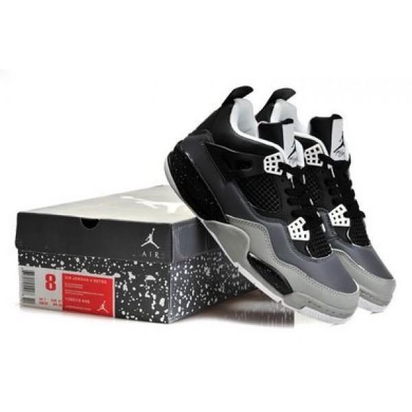 pretty nice abc8d 32a9d Shoes, Cheap Shoes, Discount Sale Shoes 70% OFF