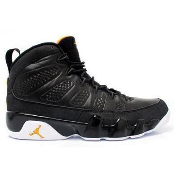 factory price 549d2 68fad Air Jordan 3 Shoes