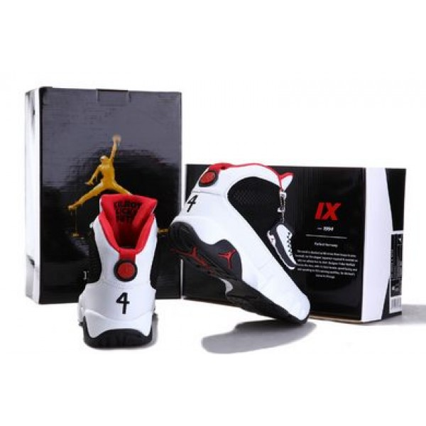 Air Jordan Ix 9 Retro 51 Jordans For Men