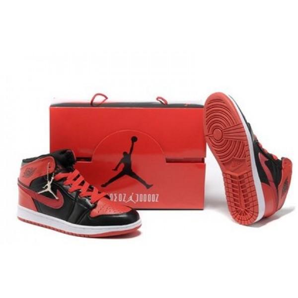 847ebd9d1f9 Nike Air Jordan 13 (XIII) Homme Blanc/Rouge For Sale, Price: $68.00 - 2017  New Jordan Shoes, Nike Jordan Shoes - NBAJORDAN.com