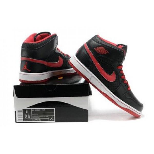 quality design 3f461 7a9ae Air Jordan I (1) Retro-118 - Jordans for Men