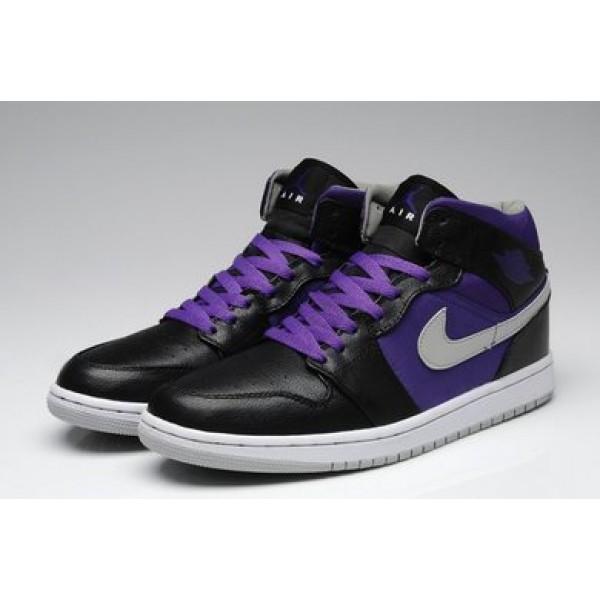 factory price 55150 fadf8 Air Jordan 3 Shoes