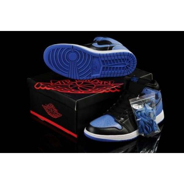 "d1ed68c50c0 2016 Air Jordan 12 GS ""Kings"" Purple White For Sale Cheap To Buy"