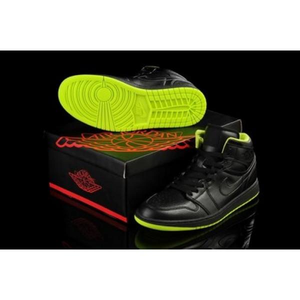 Original BlackWhite Jordan RCVR online Sale Buy Genuine