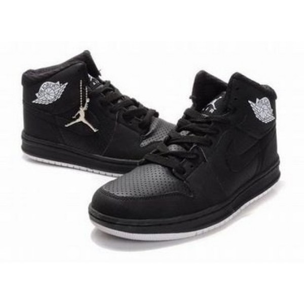 2bb84076dc8d Air Jordan I (1) Retro-21 - Jordans for Men