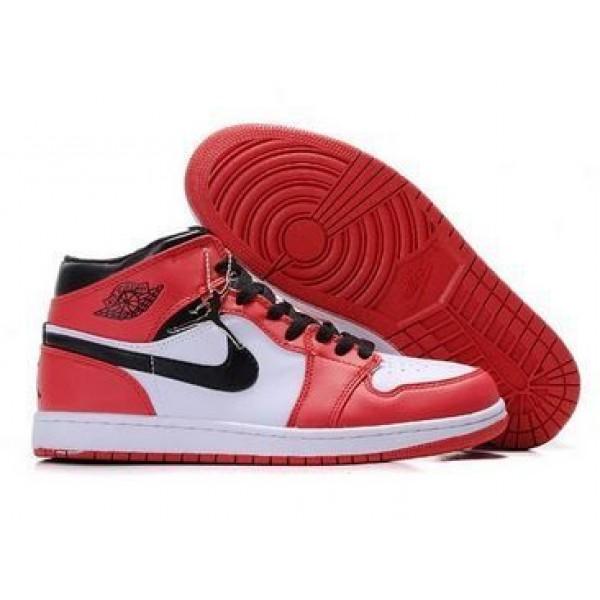 factory price c00f7 bce83 Air Jordan 3 Shoes