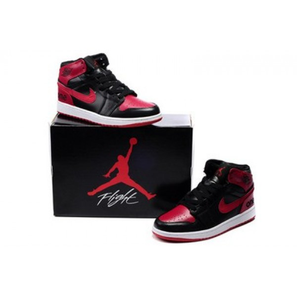 48f791781 Air Jordan I (1) Retro-38 - Jordans for Men