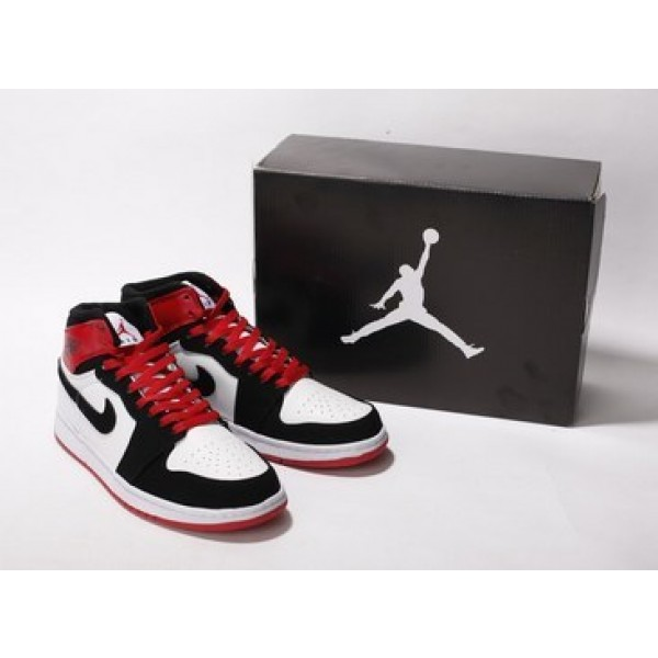factory price 53e10 9c350 Air Jordan 3 Shoes