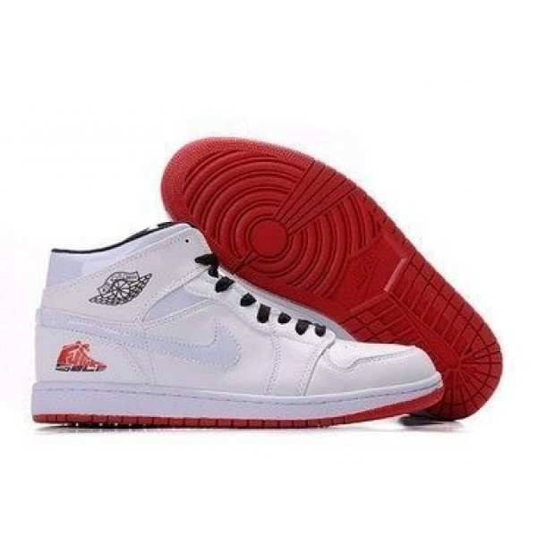 14573be88c8756 Air Jordan I (1) Retro-67 - Jordans for Men