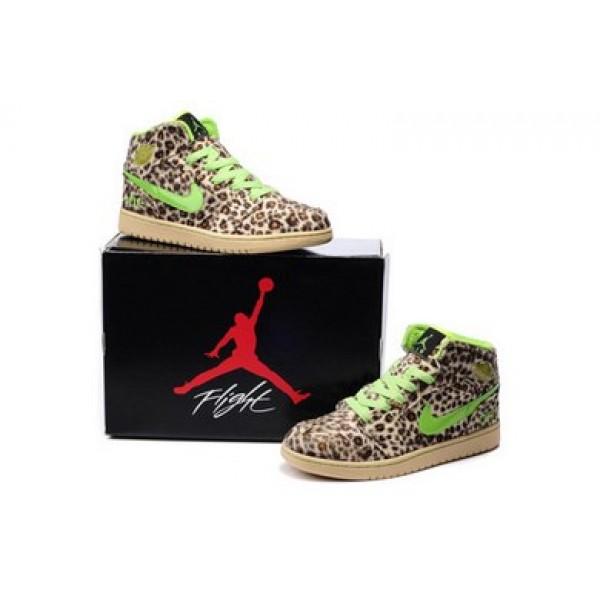 6f147cf23e2 Air Jordan I (1) Retro-78 - Jordans for Men