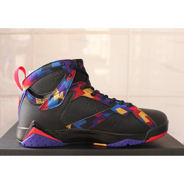 8b155dc00a1d Air Jordan VII (7) Retro-28 - Air Jordan VII (7) Retro - Jordans for Men