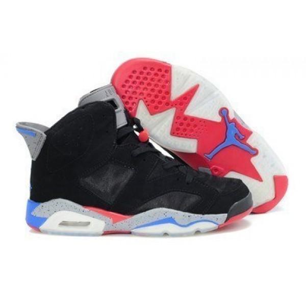 factory price ed4e0 b17aa Air Jordan 3 Shoes