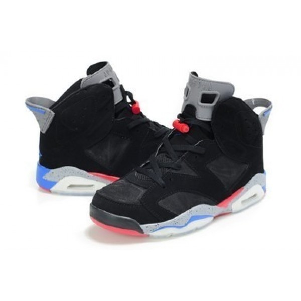 watch dbbae da60d Air Jordan VI (6) Retro-148 Free Shipping, Price   95.00 - 2017 New Jordan  Shoes, Nike Jordan Shoes - NBAJORDAN.com