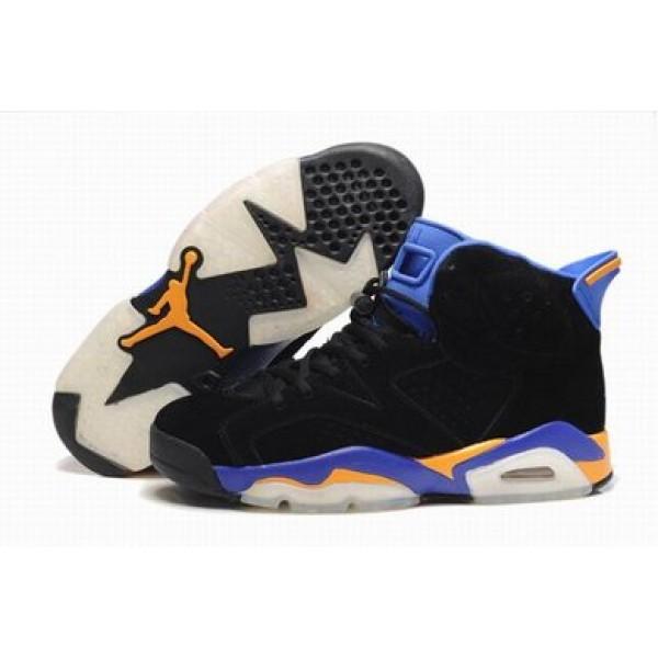 08b21d280157 Air Jordan VI (6) Retro-48 - Jordans for Men