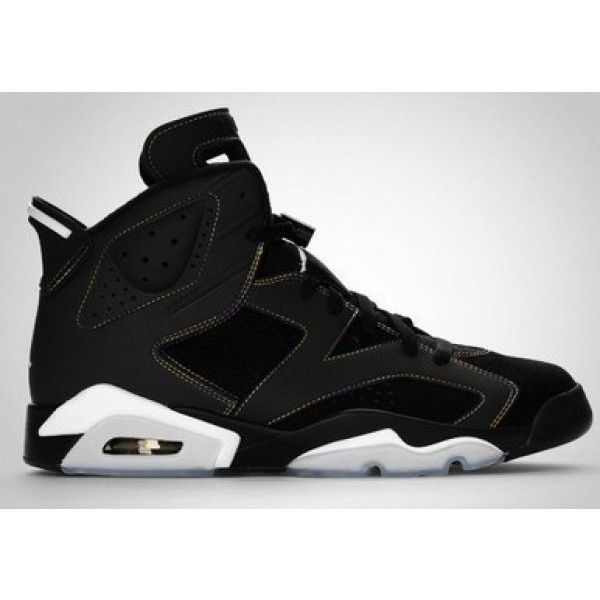 1cde134ef005 Air Jordan VI (6) Retro-5 - Jordans for Men