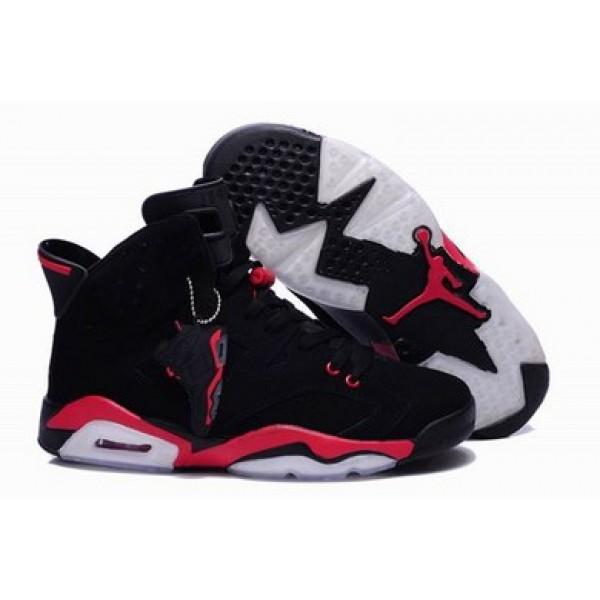 factory price 3ca26 1f2f2 Air Jordan 3 Shoes