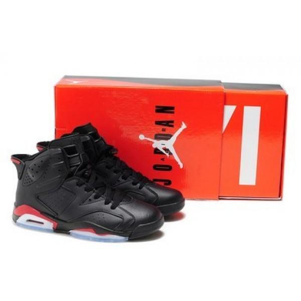 factory price 0ebbb 7000f Air Jordan 3 Shoes