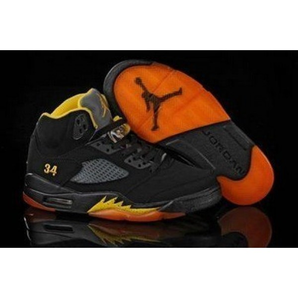 cf03d8b0db94 Air Jordan V (5) Retro-38 - Jordans for Men