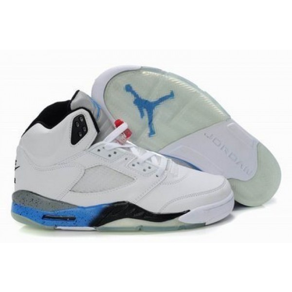 factory price 59fed 92753 Air Jordan 3 Shoes